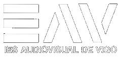 Logo EAV